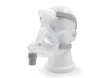Maska Full Face Ease Fit FMI do aparatu CPAP/BiPAP rozmiar M
