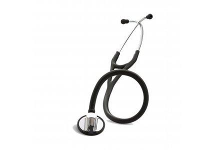 Littmann Master Cardiology 2160 Czarny