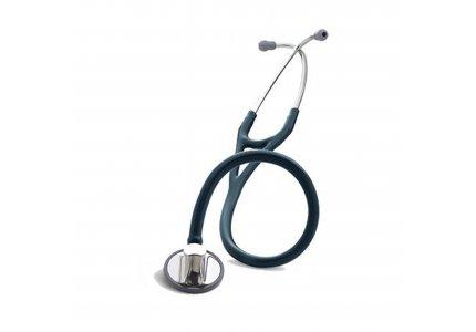 Littmann Master Cardiology 2164 Granatowy