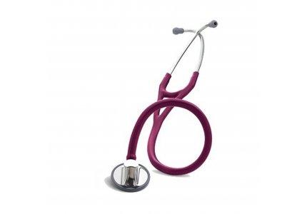 Littmann Master Cardiology 2167 Śliwkowy