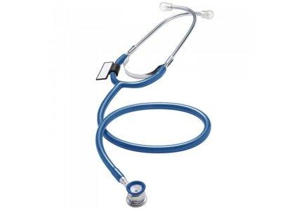 Stetoskop indywidualny MDF Singularis VIVO Infant 787E royal blue
