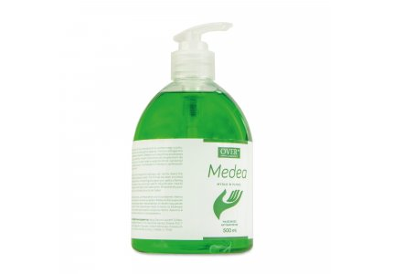 Over Medea - cosmetics 500ml