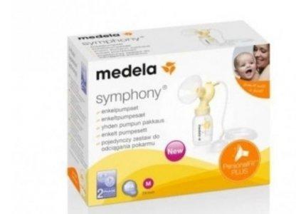 MEDELA Symphony PersonalFit PLUS