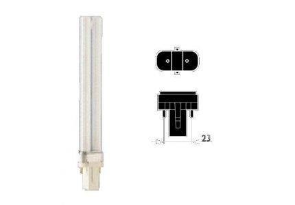 Świetlówka TL-D 55W/950 do lampy FOTOVITA średniej/dużej