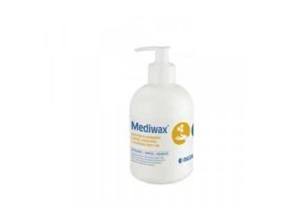 Medilab Mediwax-330 ml