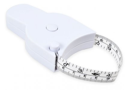BODY TAPE MEASURE 1.5 m