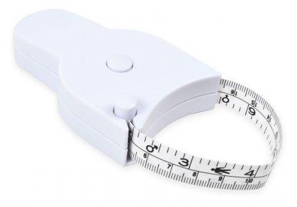 BODY TAPE MEASURE 1.5 m