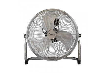 Momert 2356 FLOOR FAN