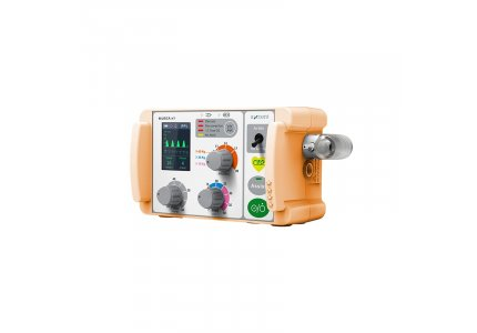 Axcent Medical MUSCA x1