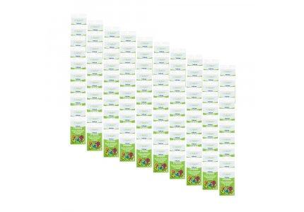 VITAMMY THERMO STICKERS 20 x 5 szt