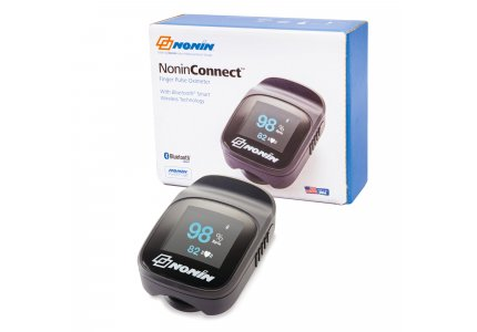 Nonin Connect 3240 Bluetooth (3230)