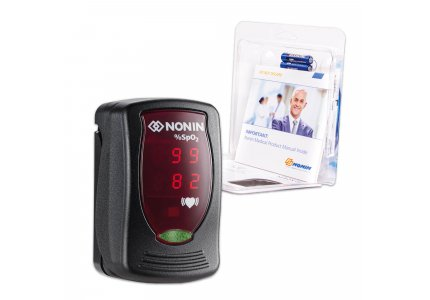 Pulsoksymetr NONIN ONYX II 9550