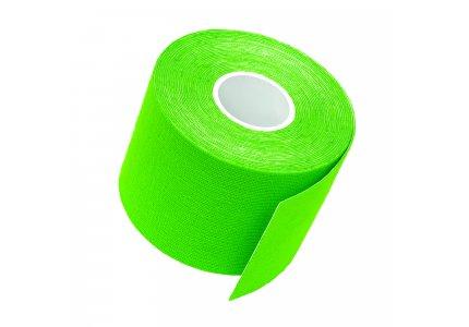 NOVAMA KINO2 zielona