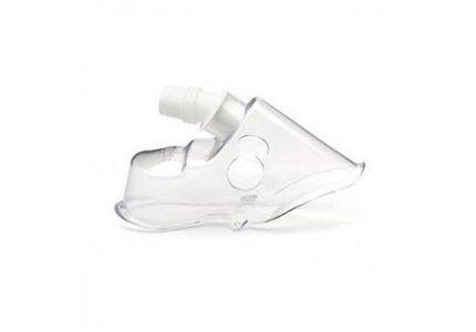 Philips Respironics maska dla dorosłych do inhalatorów Philips