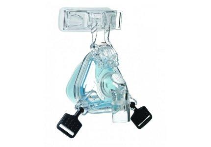 Philips Respironics Maska CPAP ComfortGel Blue-L