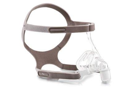 Philips Respironics PICO maska CPAP-S/M
