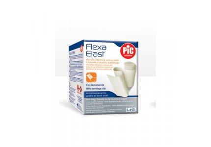 PIC Flexa Elast-15cm x 4,5m