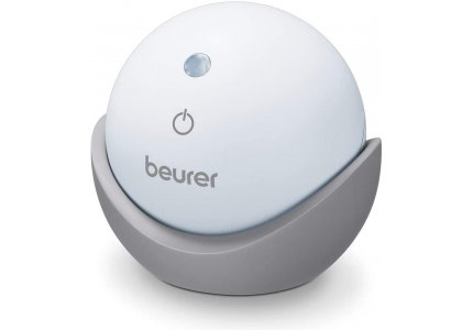 BEURER SL 10 DreamLight