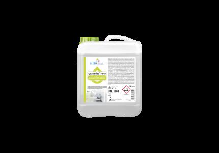 Medisept Quatrodes Forte-5 litr