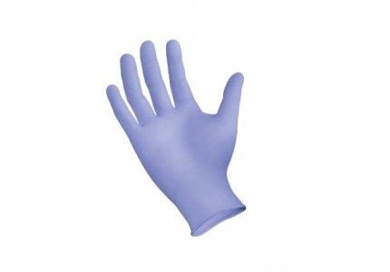 Sempercare SKIN 2 rękawice nitrylowe bezpudrowe rozmiar XS