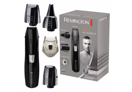REMINGTON PG180