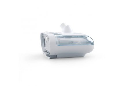 Philips Respironics DreamStation Nawilżacz
