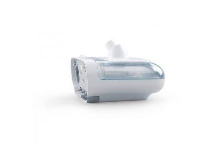 Poważne Aparaty CPAP. | NOVAMED.PL Hurtownia Sprzętu Medycznego JT24