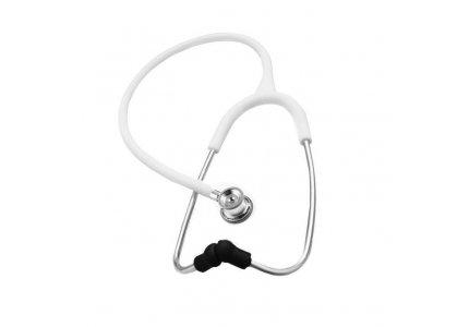 Riester ® Duplex 2.0 Neonatal-biały