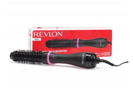 REVLON One-Step STYLE BOOSTER RVDR 5292 UKE