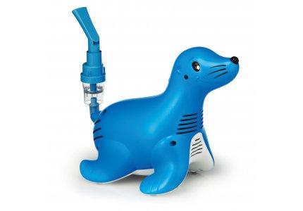 Philips Respironics Sami the seal