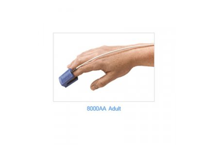 Nonin Sensor do 8000AA /2m
