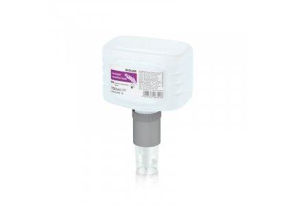Ecolab Seraman Sensitive Foam 750 ml