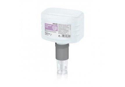 Ecolab Seraman Soft 750 ml