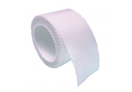 ZARYS SILKplast-2,5cm x 5m 12szt.
