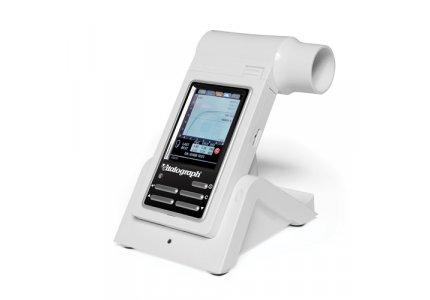 Spirometr VITALOGRAPH In2itive