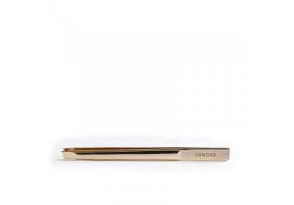Innoxa VM-T03G