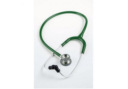 Riester ® Duplex 2.0 baby-zielony