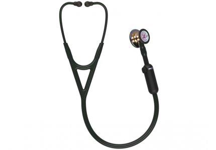 Stetoskop 3M™ Littmann® CARDIOLOGY IV CORE Digital