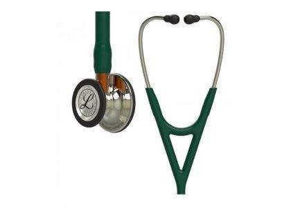 Stetoskop Littmann Cardiology IV 6206