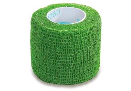 StokBan 5 x 450cm-zielony