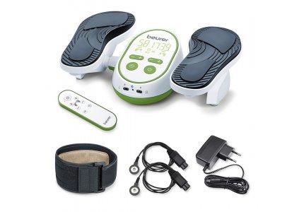 BEURER FM 250 EMS Foot Massage