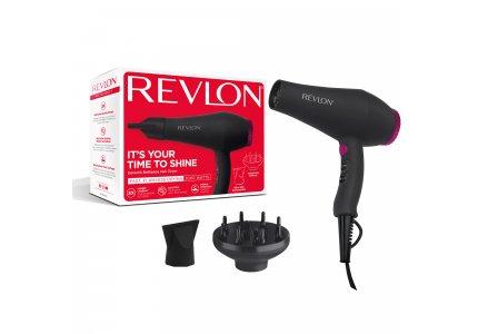 Revlon Perfect Heat Smooth Brilliance RVDR5251E1