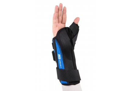 MEYRA MEDICAL THUMB VERSA FIT LEWA ROZMIAR: STANDARD