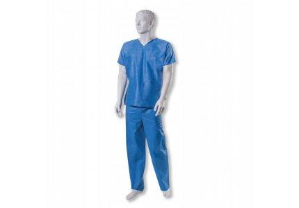 Ubranie Operacyjne Komplet-XL