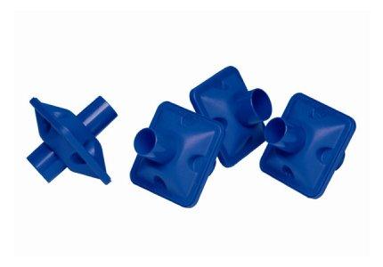 Filtr VITALOGRAPH Blue BVF