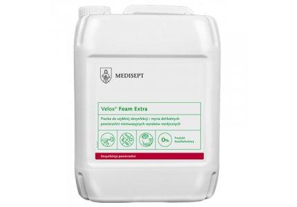 Velox Foam Extra 5 l