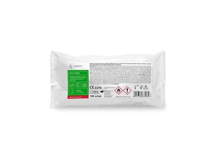 Medi-Sept Velox Wipes