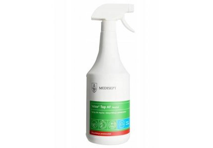 Medisept Velox Spray 1L
