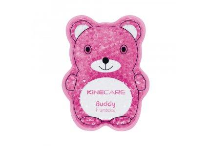 Visiomed Kinecare Buddy-dark pink