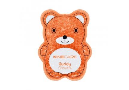 Visiomed Kinecare Buddy-orange